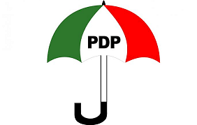 Ekiti PDP Rejects Election Results, Says Candidates Are From APC