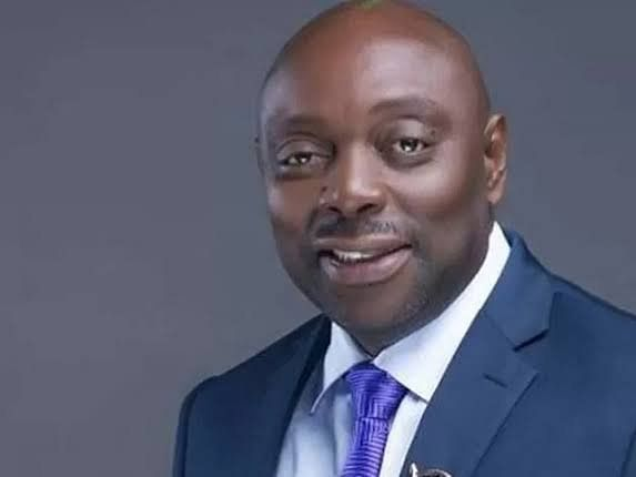 Segun Arinze Reacts To Alleged Assault On His Domestic Staff