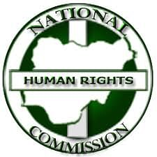 NHRC To Monitor Ekiti LGA Elections