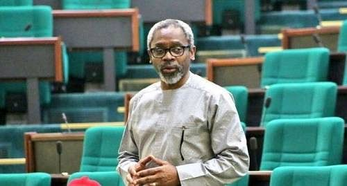 Late Honourable Illiyasu's Constituency Declared Vacant By Reps