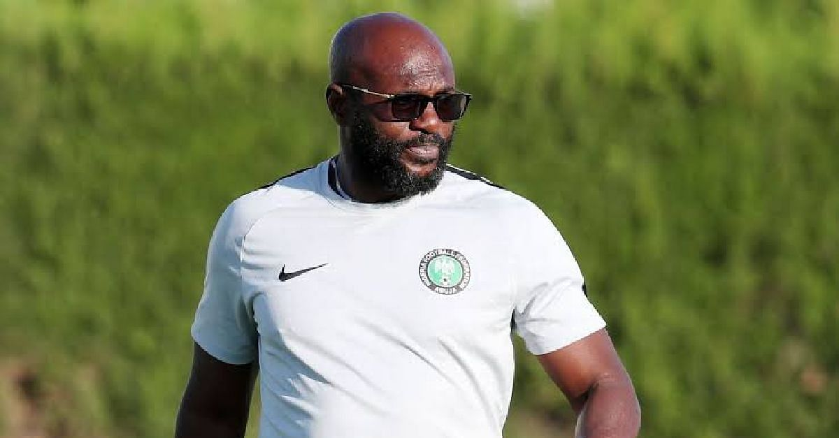 Sports Minister Gives NFF Deadline On Movement To New Secretariat