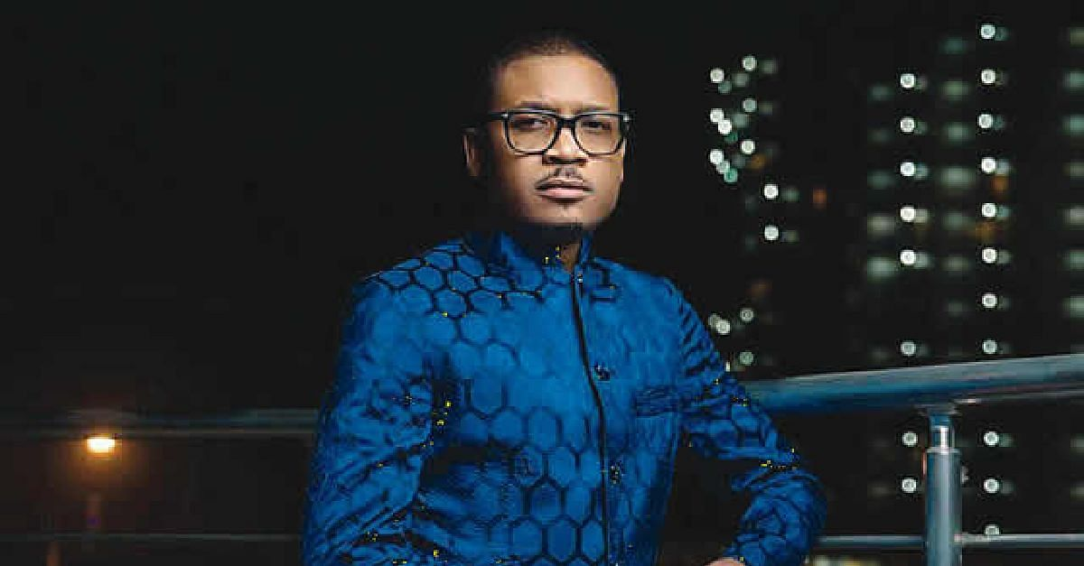 Quilox Boss, Shina Peller, Released On Bail