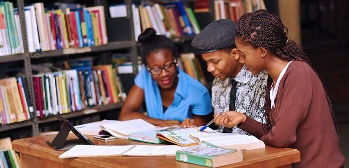 Nigeria's Educational System Is Declining ― Professor Patrick