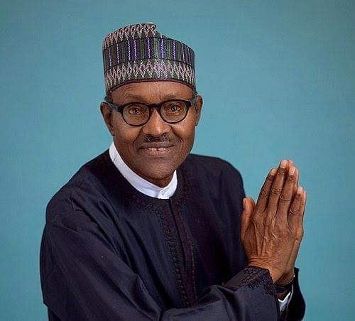 Buhari Condemns Terrorist Attack That Left 67 Soldiers Dead