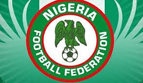 NFF Is On The Hunt For New National Team Coaches