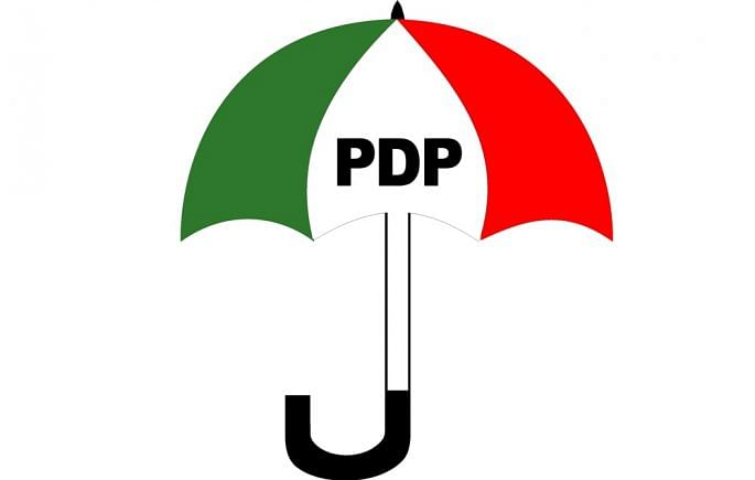 PDP Commends Court For Upholding Elections Of Abia, Delta Governors