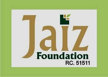 Jaiz Foundation Renovates Oldest School In Kano