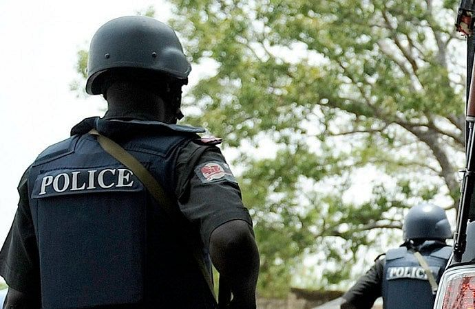 14 Killed In Bandit Attack In Zamfara