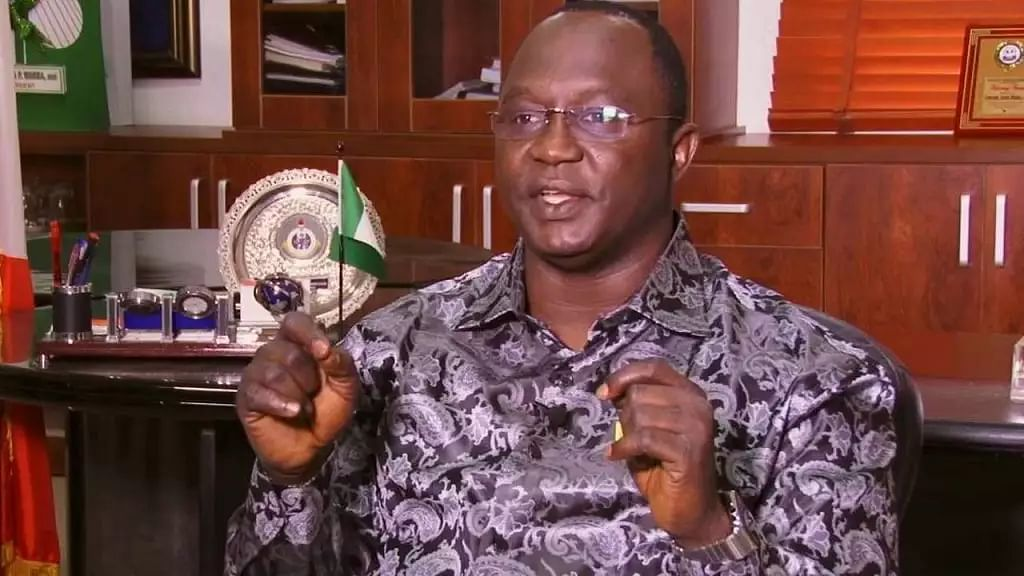 No Excuse Would Be Good Enough For Failure To Pay Minimum Wage - NLC