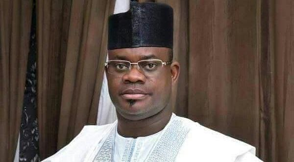 Kogi Tribunal To Begin Hearing On Governor Bello's Victory