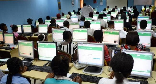 JAMB Would Be Accrediting More Centers For UTME - Minister