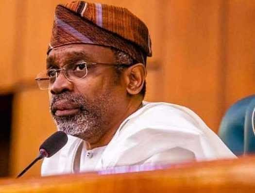 Gbajabiamila Charges Nigerians To Be Relentless In The New Year