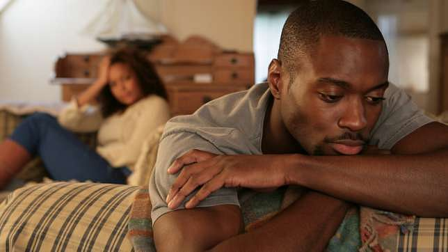6 Ways To Get Back With Your Ex