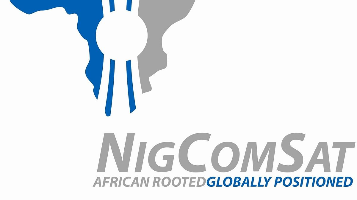 NIGCOMSAT Gets New Management