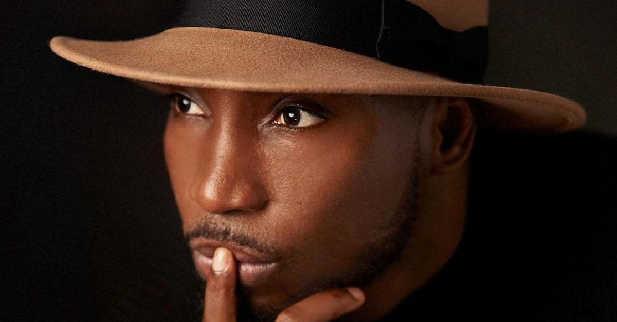 """God Is Not A Money Doubler!"" Timi Dakolo Says"