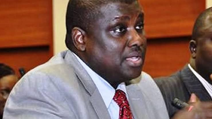 N1BN Bail: Maina Pleads With Court To Soften Conditions