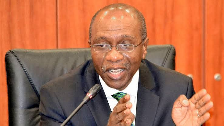 CBN Raises Concern Over Nigeria's Escalating Debt Profile