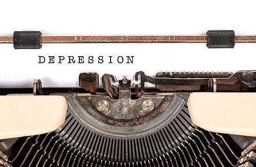 10 Signs Of Depression You Need To Know