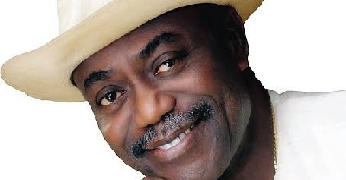 EFCC To Reopen Ex-Governor  Odili's Case
