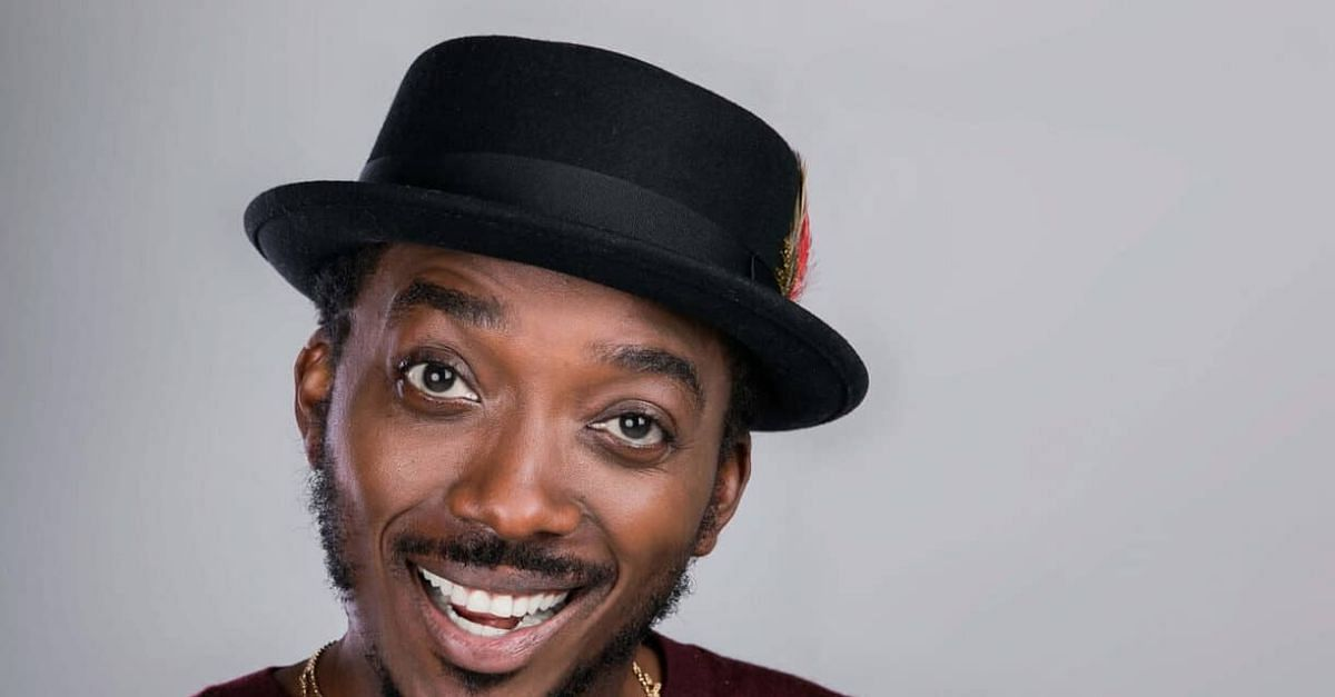 See What Bovi Plans To Do If He Becomes President Of The Country