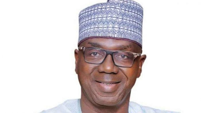 Minimum Wage: Kwara Sets Up 13-Man Implementation Committee