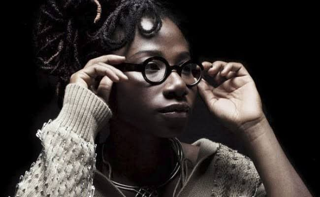 """I'm A Marlian,"" Asa Declares Her Love For Naira Marley"