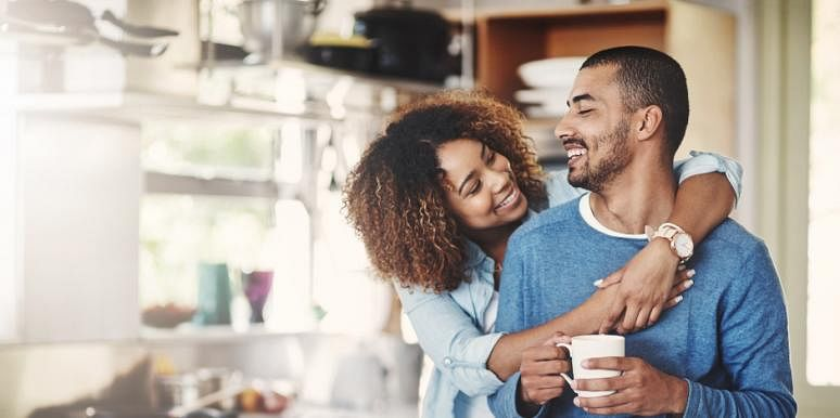 The 5 Love Languages You Need For A Long-Lasting Relationship