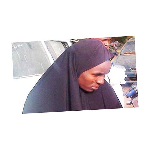 19-Year-Old Wife Stabs Husband To Death In Katsina