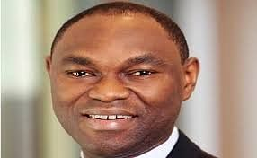 Commercial Banks Borrow N950bn From CBN In Three Months