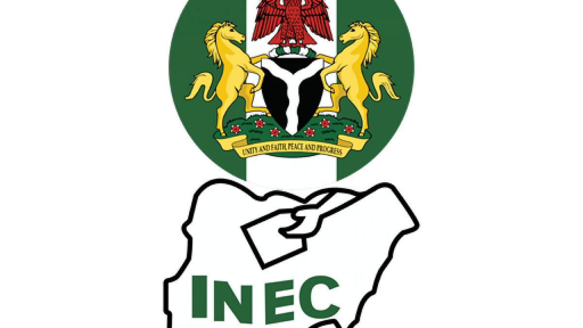 INEC Announces Re-run Of Ogun House Of Reps Election