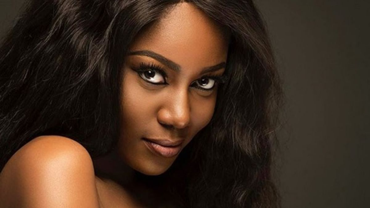 Yvonne Nelson Reveals Challenges In The Ghanaian Movie Industry