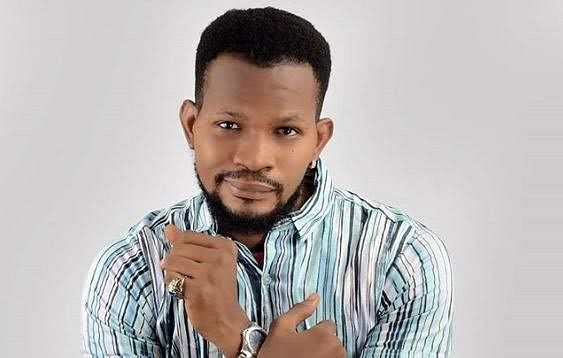Olamide Is The Only Artist Who Doesn't Offer Audio Help - Uche Maduagwu
