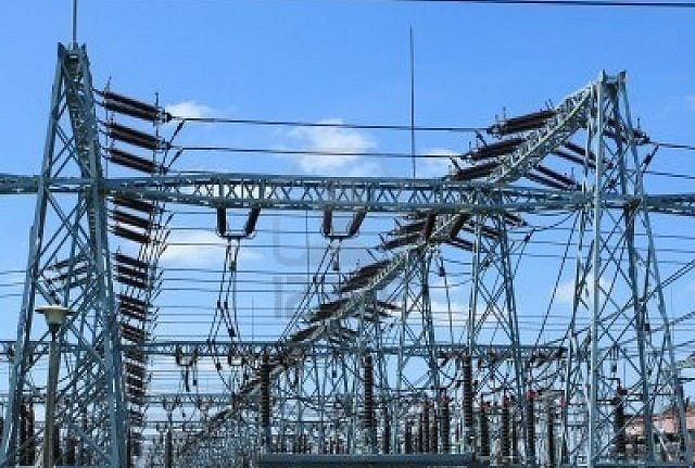 FG Denies Hiking Electricity Tariff In 2020