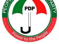 Edo Central PDP Requests Governorship Slot