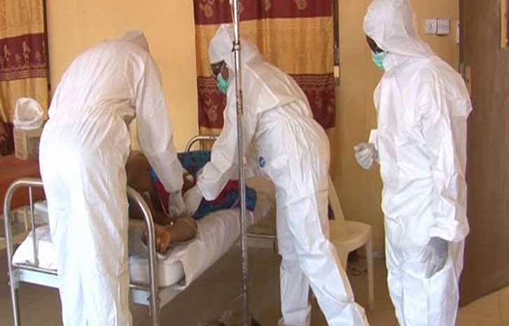 Lassa Fever: One dead, Two Infected In Kogi