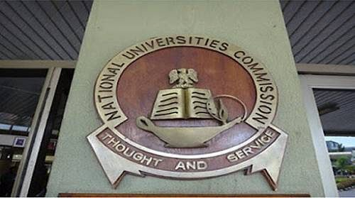 NUC Scraps Mass Communication Degree From Nigerian Universities