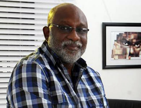 Akeredolu  Joins Other Governors To Pay 30,000 Minimum Wage
