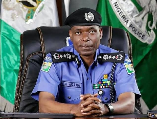 Imo State Police Warns Protesters Against Causing Chaos