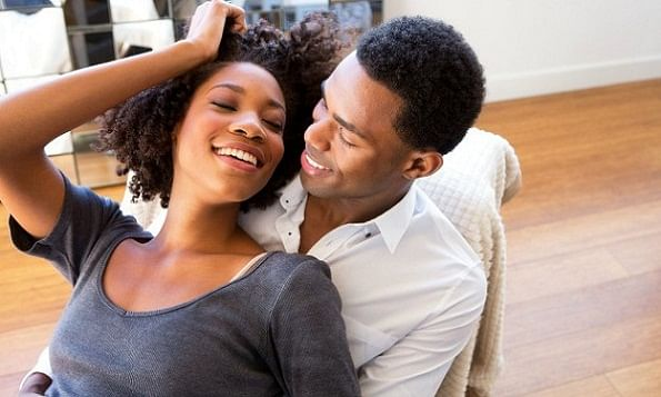 5 Ways To Make A Woman Fall In Love With You