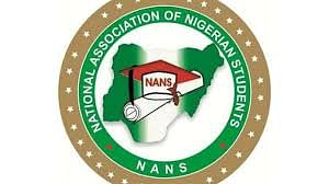 """Ignore Tution Fee Increment,"" NANS Directs EBSU Students"