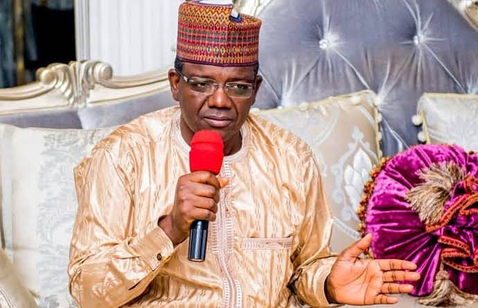 Zamfara Suspends Directors Connected To 5000 Ghost Workers