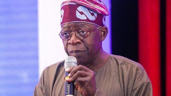 2023 Elections: Discussion On Zoning Is Too Early - Tinubu