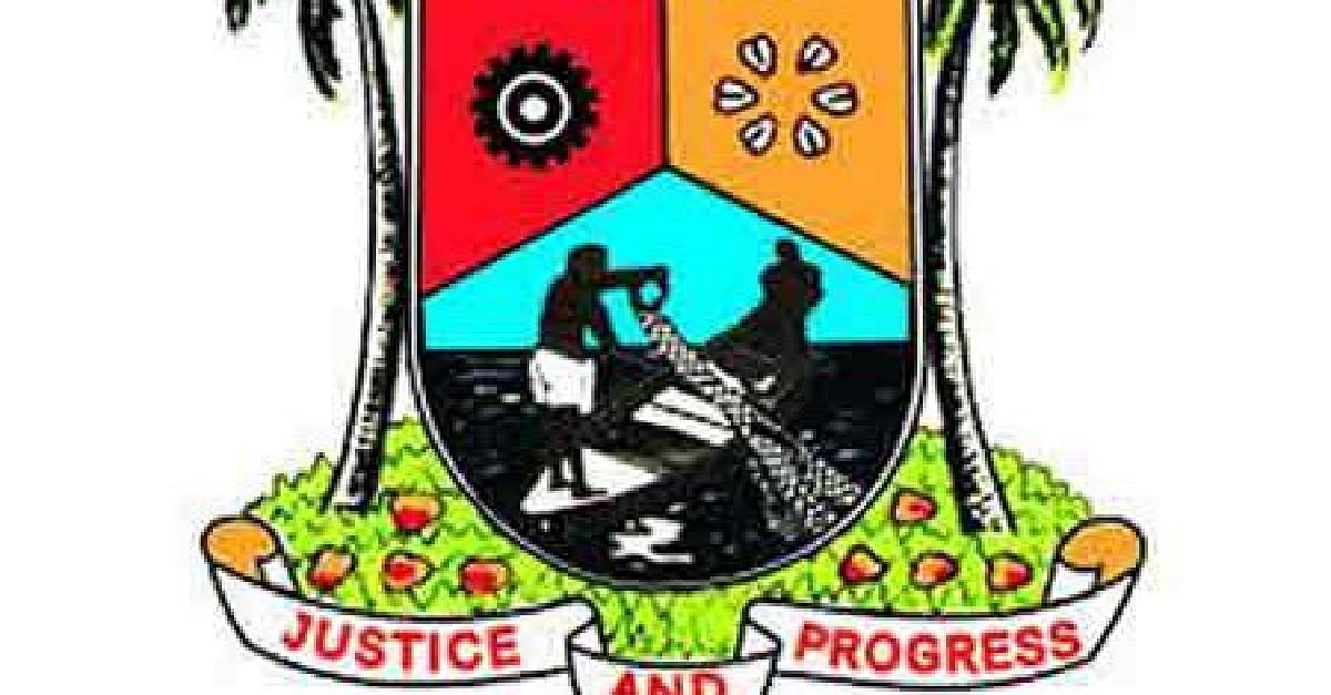 Baby Saved By LASG After Parents Refuse Blood Transfusion