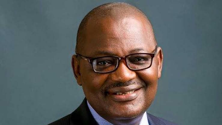OGD, Isiaka, Others To Join Ogun APC Today
