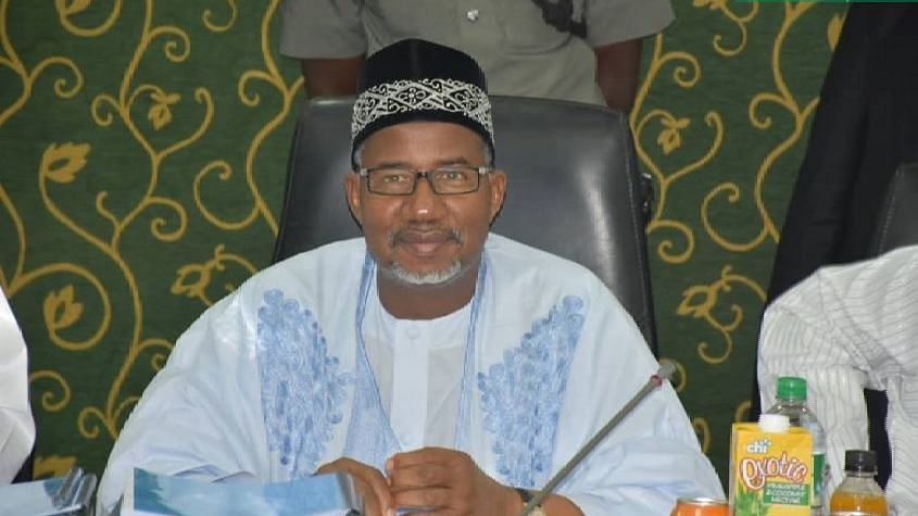 Supreme Court Validates Bala Mohammed's Election