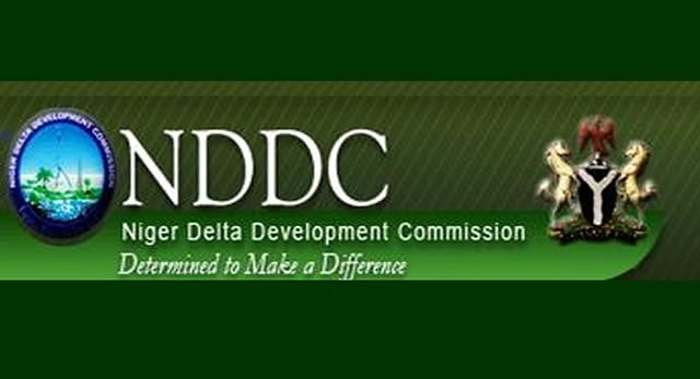 N318m Approved For NDDC Forensic Audit