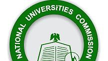 Mass Communication Not Discontinued In Universities – NUC