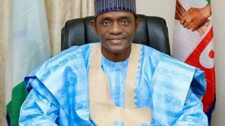 Yobe Government Constitutes Minimum Wage Implementation Committee