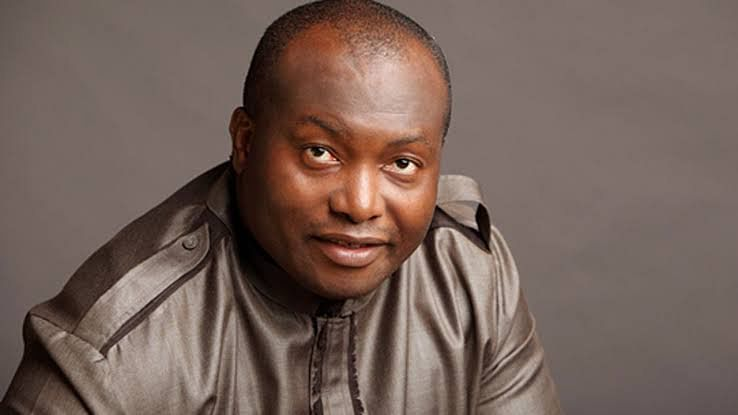High Court Denied Me Fair Hearing – Ifeanyi Ubah