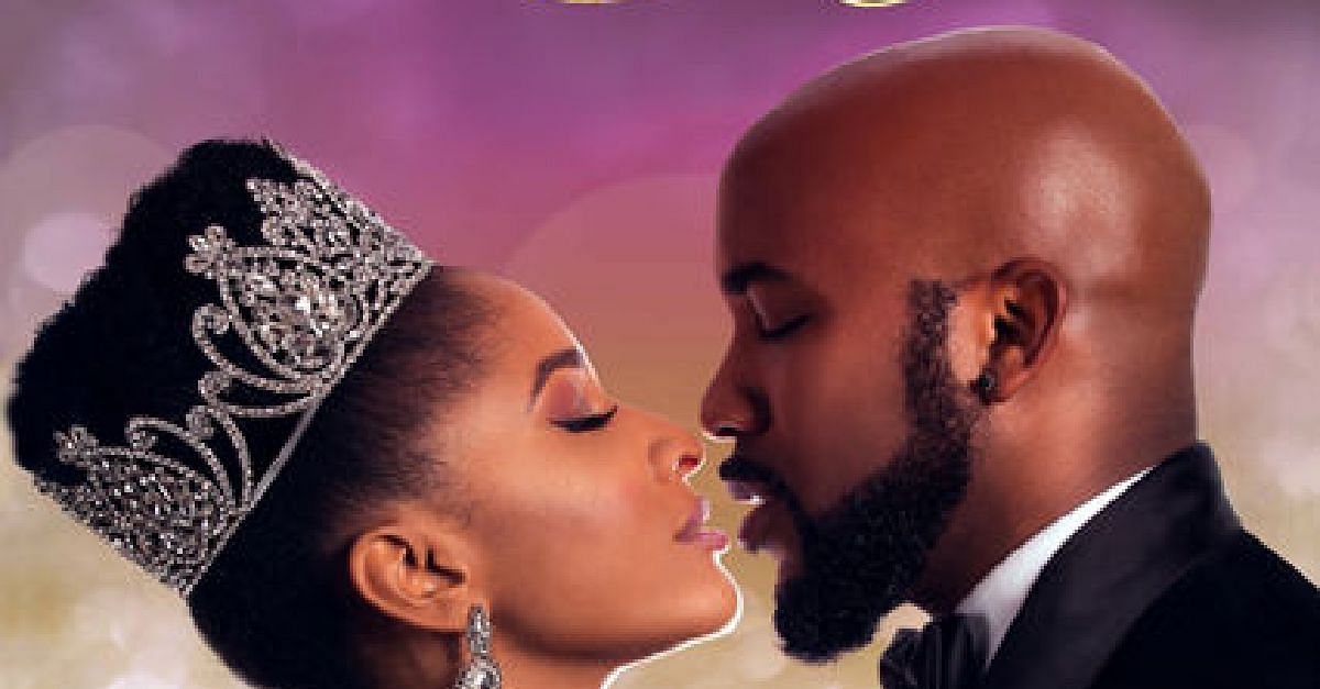 'Wedding Party 1' Is The Highest-Grossing Nollywood Movie